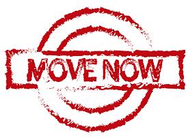 Move Now